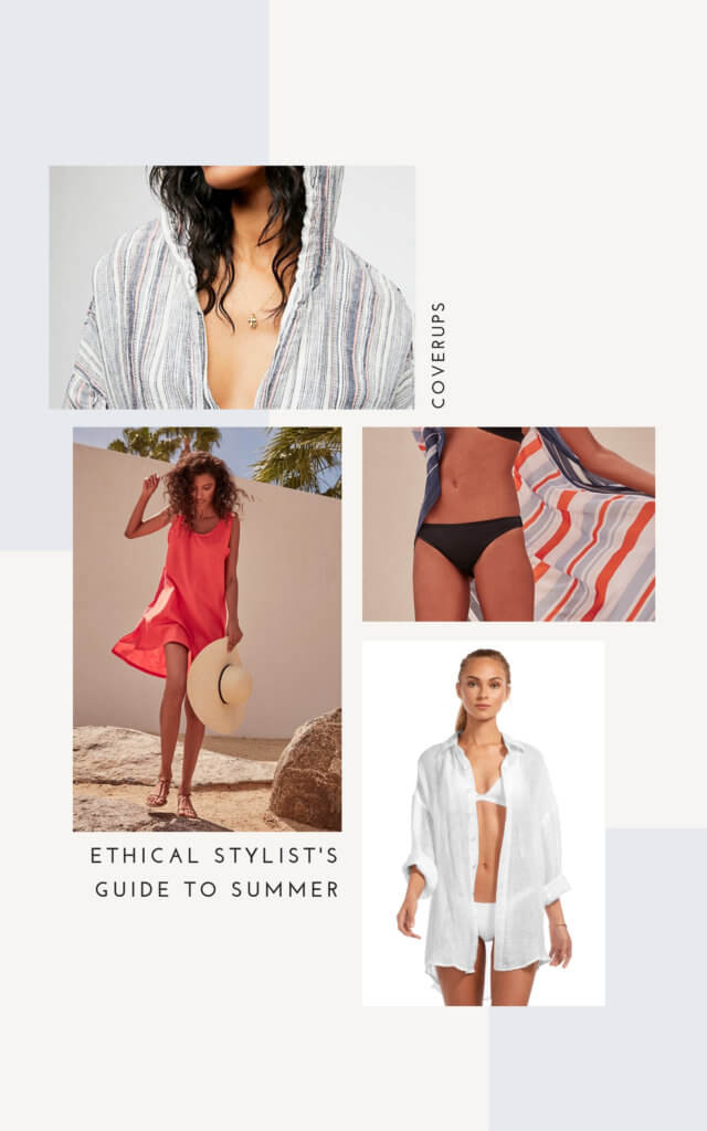 ethical stylist s guide to summer gorgeous ethical coverups